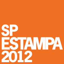 sp estampa